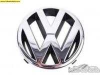 Polovni automobil - Volkswagen Passat B8 Passat B8 2.0 TDI DSG 2016.