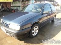 Polovni automobil - Citroen ZX