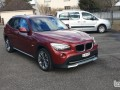 Polovni automobil - BMW X1  - 2