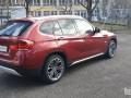 Polovni automobil - BMW X1  - 3
