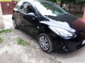 Polovni automobil - Mazda 2 1.4 HDI - 2