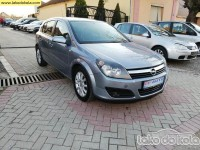Polovni automobil - Opel Astra H Astra H cosmo 2006.
