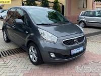 Polovni automobil - Kia Venga 1.4 CRDI 2011.