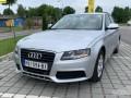 Polovni automobil - Audi A4 tdi 2,0avant - 2