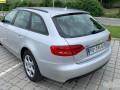 Polovni automobil - Audi A4 tdi 2,0avant - 3