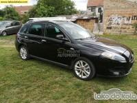 Polovni automobil - Fiat Croma 1.9 jtdm 2008.