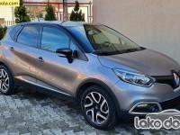 Polovni automobil - Renault Captur 1.5 dci 2015.