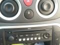 Polovni automobil - Citroen C3 C3 - 3