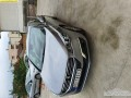 Polovni automobil - Peugeot 508 2.0 blueHDI GT line - 3