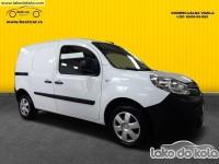 Polovni automobil - Renault Kangoo 1.5 dci 16000KM!