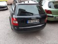 Polovni automobil - Audi A4 1.9 tdi - 2