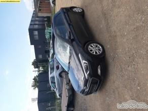 Polovni automobil - Hyundai i20 crdi - 1