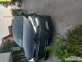 Polovni automobil - Hyundai i20 crdi - 2