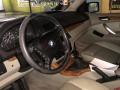 Polovni automobil - BMW X5  - 3