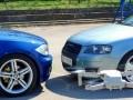 Polovni automobil - Audi A3  - 3
