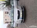 Polovni automobil - Škoda Fabia ELEGANCE 1,6 - 2
