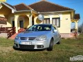 Polovni automobil - Volkswagen Golf 5  - 2