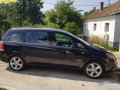 Polovni automobil - Opel Zafira 1.9 CDTi - 3