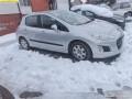 Polovni automobil - Peugeot 308 1.6HDI - 3