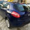 Polovni automobil - Fiat Bravo 1.6 mjet active