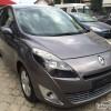 Polovni automobil - Renault Grand Scenic 1.9dci dinamik