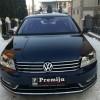 Polovni automobil - Volkswagen Passat B7 2.0 highline xenon