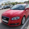Polovni automobil - Audi A3 2.0 tdi xenon