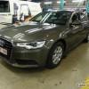 Polovni automobil - Audi A6 2.0 tdi (moze zamena)