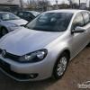 Polovni automobil - Volkswagen Golf 6 1.6 TDI trendline