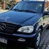Polovni automobil - Mercedes Benz ML 270 cdi
