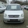 Polovni automobil - Opel Meriva 1.6 benzin