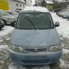 Polovni automobil - Citroen Berlingo 1.4 benzin