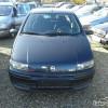 Polovni automobil - Fiat Punto 1.2 benzin