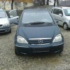 Polovni automobil - Mercedes Benz A 170 170 cdi