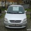 Polovni automobil - Opel Agila 1.2 gas
