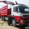 Polovno teretno vozilo preko 7.5 tona - Volvo FM
